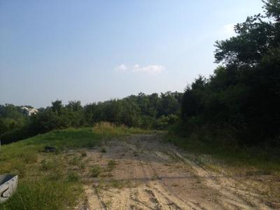 Alexandria Residential Lots & Land For Sale: 1063 Aa Highway