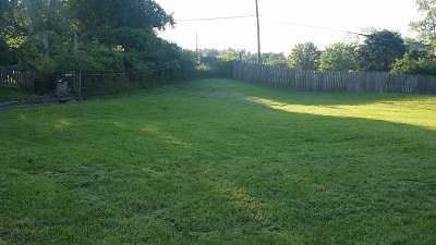 Kenton County Residential Lots & Land For Sale: 3518 Alpha Court