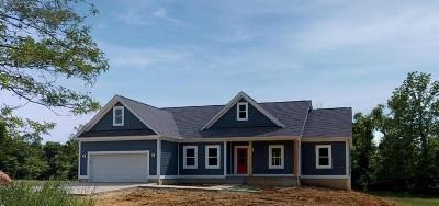 Crittenden Single Family Home For Sale: 925 Alexander Road