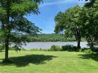 Hebron Residential Lots & Land For Sale: 4716 River Road