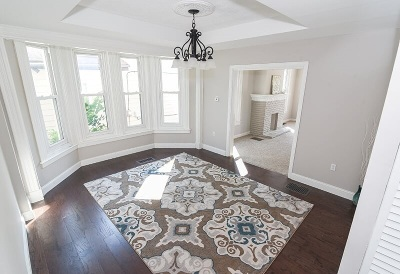 Florence, Erlanger Single Family Home For Sale: 3510 Hulbert