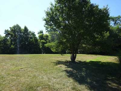 Covington Residential Lots & Land For Sale: 3455 Sunbrite Drive