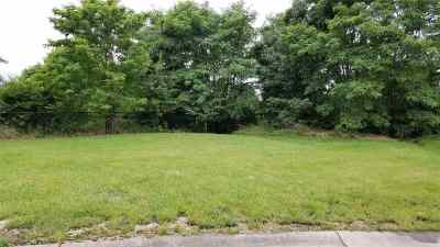 Walton Residential Lots & Land For Sale: Building Lot 4 Maiden Court