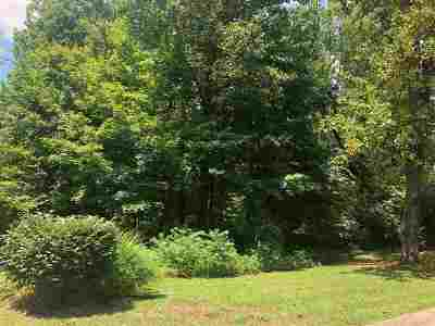 Campbell County Residential Lots & Land For Sale: 10454 Cory Drive