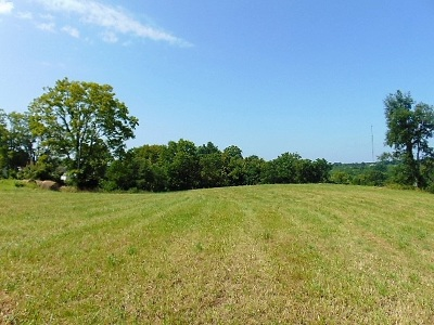 Owenton Residential Lots & Land For Sale: Hwy 127 South