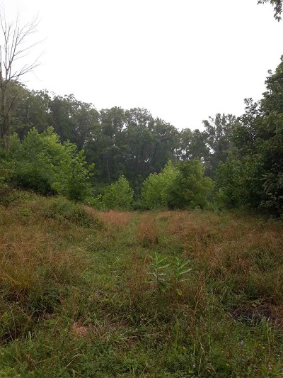 Union Residential Lots & Land For Sale: Beaver Road