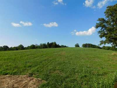Corinth Residential Lots & Land For Sale: Morgan Creek Road