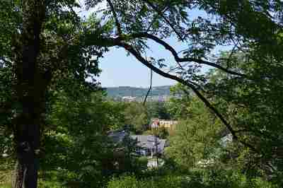 Covington Residential Lots & Land For Sale: 18 West Street