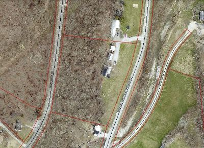 Crescent Springs Residential Lots & Land For Sale: 695 Bromley Crescent Springs Road