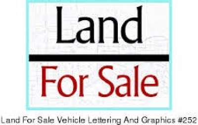 Owensboro Residential Lots & Land For Sale: 3195 Ky Hwy 603