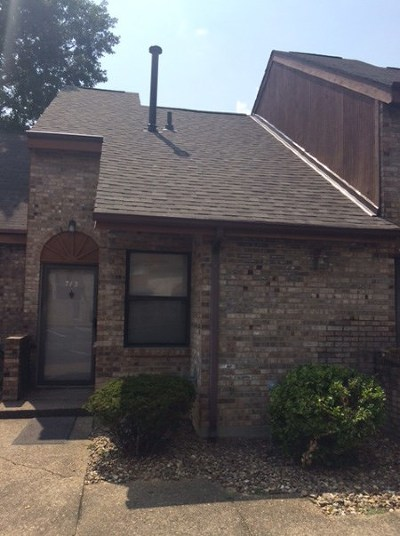 Owensboro Single Family Home For Sale: 713 Chuck Gray Court