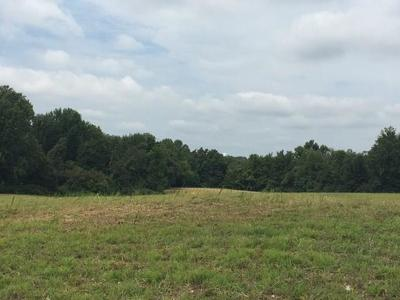 Owensboro Residential Lots & Land For Sale: 2741 South Hampton Road