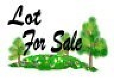 Owensboro Residential Lots & Land For Sale: 5256&66 Lane Rd