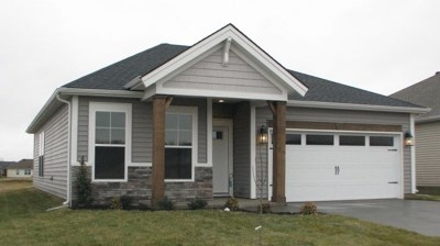 Owensboro Single Family Home For Sale: 4714 Whistle Rock Court