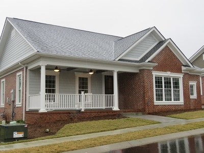 Owensboro Single Family Home For Sale: 1906 Celebration Circle