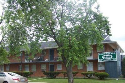 Owensboro Multi Family Home For Sale: 302-308 E 7th St.