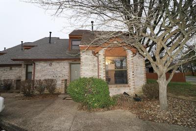 Owensboro Single Family Home For Sale: 625 Chuck Gray Court