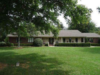 Owensboro Single Family Home For Sale: 4701 Millers Mill Road