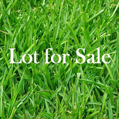 Owensboro Residential Lots & Land For Sale: 1505-07 Jackson Street