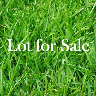 Owensboro Residential Lots & Land For Sale: 1715 East 20th Street
