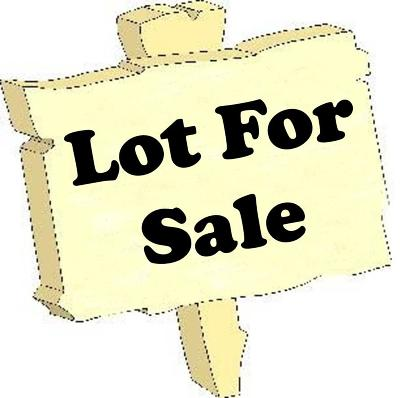 Owensboro Residential Lots & Land For Sale: 3931 Fogle Drive