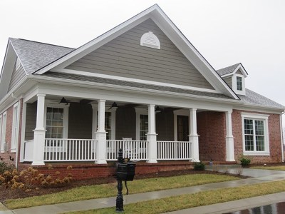 Owensboro Single Family Home For Sale: 1892 Celebration Circle