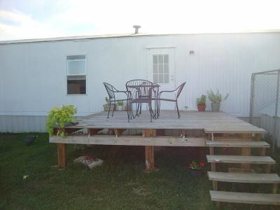 Owensboro Single Family Home For Sale: 9471 Hwy 815