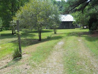 Owensboro Residential Lots & Land For Sale: Windy Hollow Rd.