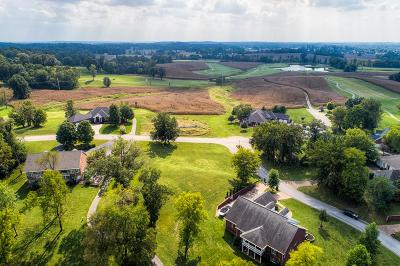 Owensboro Residential Lots & Land For Sale: 6608 Kingston Dr