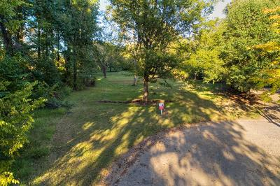 Owensboro Residential Lots & Land For Sale: 1655 Bedford Ct