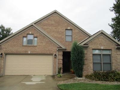 Owensboro Single Family Home For Sale: 2427 Ford Avenue