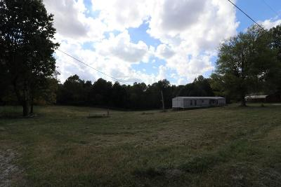 Owensboro Residential Lots & Land For Sale: 4058 Hwy 554