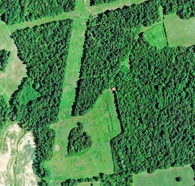 Owensboro Residential Lots & Land For Sale: Lot B Girl Scout Road