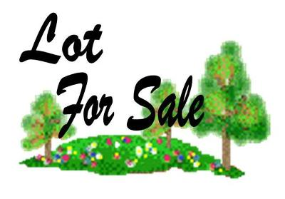 Owensboro Residential Lots & Land For Sale: 9182 Steamboat-Keene Rd