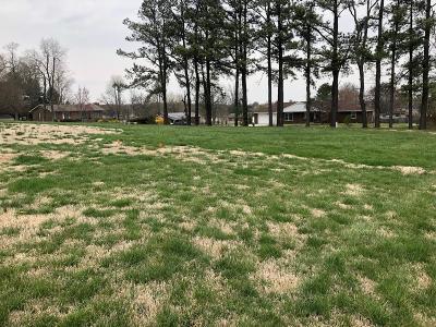 Owensboro Residential Lots & Land For Sale: 2212 Black Oak Drive