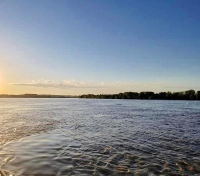 Owensboro Single Family Home For Sale: 3612 Riverbend Cove