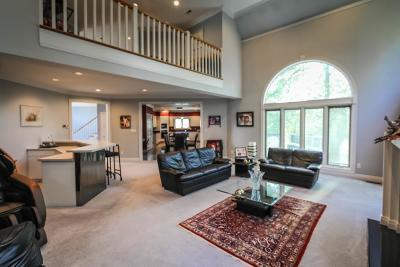 Owensboro Single Family Home For Sale: 1124 Potomac Ct