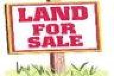 Owensboro Residential Lots & Land For Sale: 3138 Old Hartford Road