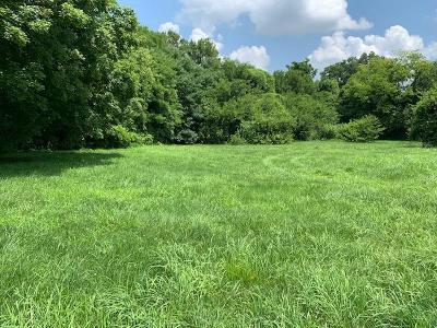 Owensboro Residential Lots & Land For Sale: 6995 Hwy 56