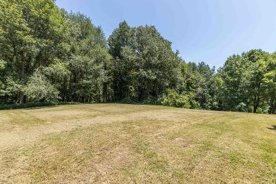 Owensboro Residential Lots & Land For Sale: 4961 Newbolt Road