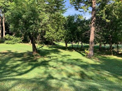 Owensboro Residential Lots & Land For Sale: 6613(27) Barcroft