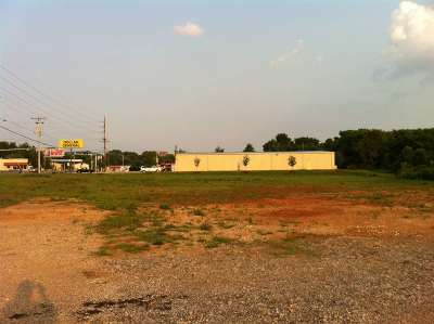 Bowling Green Residential Lots & Land For Sale: 901 Morgantown Rd - Tract 1-3