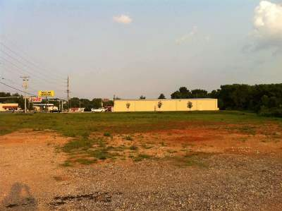 Bowling Green Residential Lots & Land For Sale: 901 Morgantown Rd - Tract 1-2