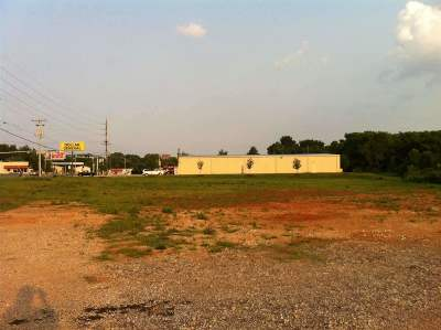 Bowling Green Residential Lots & Land For Sale: 901 Morgantown Rd - Tract 1-2 & 1-3