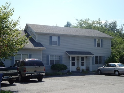Bowling Green Multi Family Home For Sale: 172 Lowerstone Ave