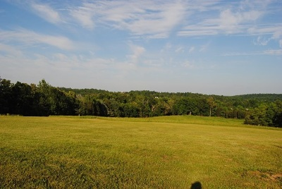 Leitchfield Residential Lots & Land For Sale: 340 Dave Coffey Rd