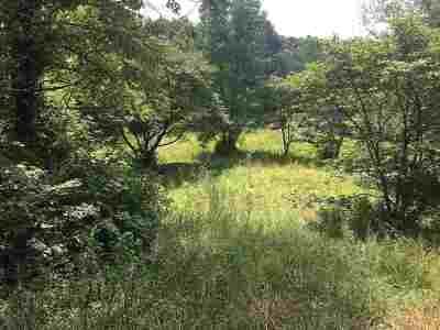 Bowling Green Residential Lots & Land For Sale: Morgantown Road