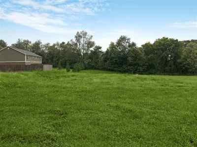 Bowling Green Residential Lots & Land For Sale: 340 Cumberland Ridge Ct