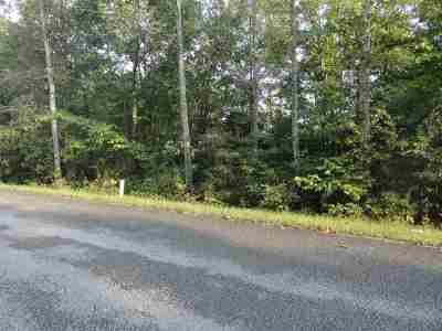 Bowling Green Residential Lots & Land For Sale: Lots 2,3,4,5 Shanty Hollow Road