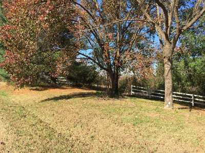 Bowling Green Residential Lots & Land For Sale: 1128 Carter Ln (Tract 2)